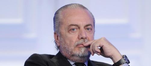 Inter, il Napoli propone un maxi scambio