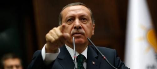 Turchia Archivi - East Journal - eastjournal.net