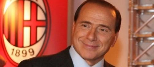 Ufficiale: Berlusconi ha venduto il Milan ai cinesi | LineaPress.it - lineapress.it