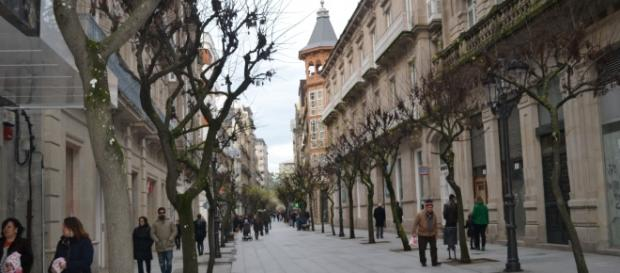 10 Best Things to Do in Ourense, Galicia (Spain) ~ A Local's Guide ... - driftwoodjournals.com