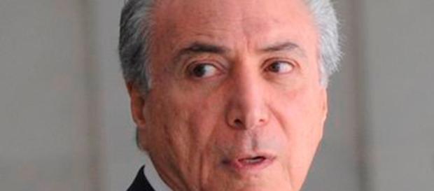 Arquivos maria fernanda arruda - Jornal Correio do Brasil - com.br