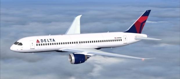Delta Airlines lancia i voli ultra low cost.