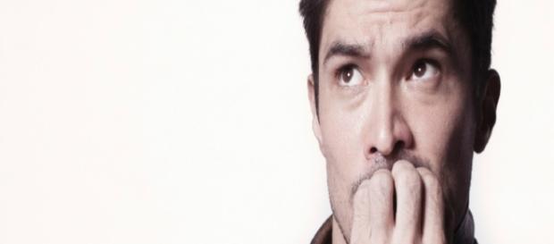 Como tratar e se livra da ansiedade?