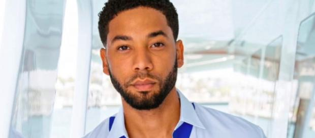 #Empire sur M6 : portrait de Jussie Smollett alias Jamal - melty.fr