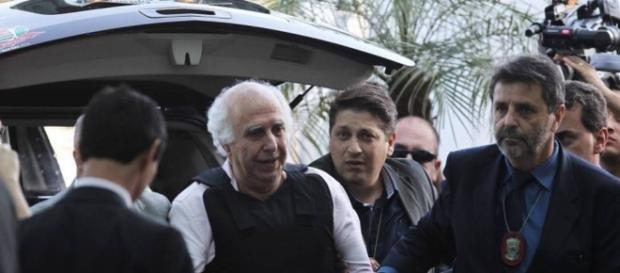 Ex-médico Roger Abdelmassih deixrará de reponder por crimes de estupro na Justiça