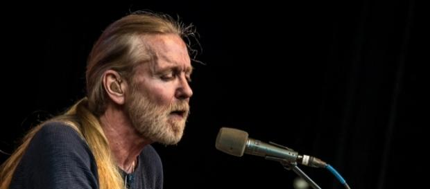 Gregg Allman Explains Why He Won't Cancel North Carolina Show ... - relix.com