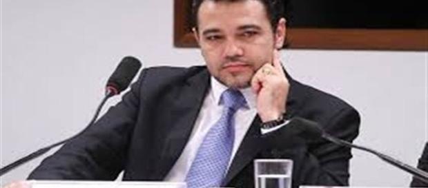 O pastor e deputado Marco Feliciano se pronunciou a respeito das acusações