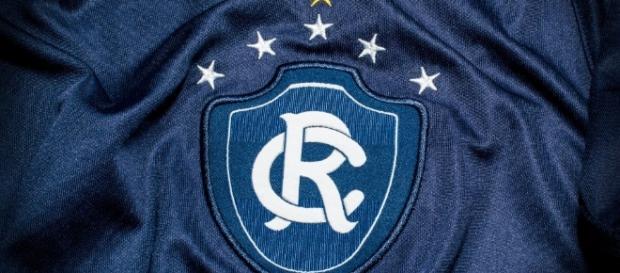 Remo x River: assista ao vivo em todo o Brasil