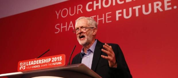 U.K. Labour Party Elects Socialist Jeremy Corbyn as Leader - WSJ - wsj.com (from BN database)