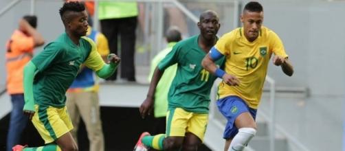 Brasil x Iraque: saiba como assistir ao jogo ao vivo na TV e na internet