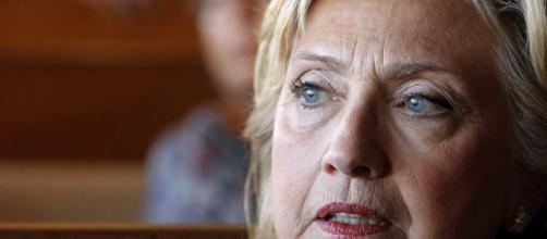 Hillary Clinton email: More classified messages - POLITICO - politico.com