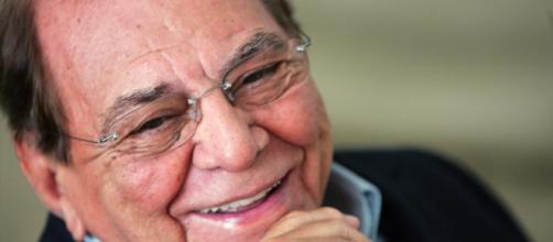 Ivo Pitanguy, morto oggi per infarto a Rio de Janeiro