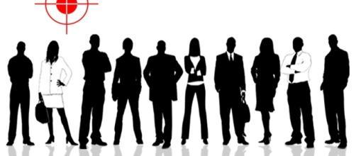 Offerte Lavoro 2016 Agenzia Di Sorveglianza Assume In
