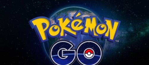 Pokemon GO: una ragazza di 19 anni fermata dalla polizia a Firenze mentre catturava pokemon