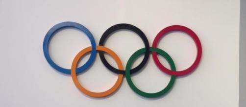 Profughi: Yusra e Rami a Rio per gareggiare alle Olimpiadi