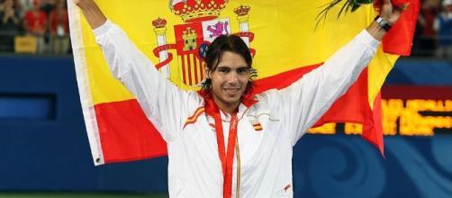 Rafael Nadal news - NewsLocker - newslocker.com