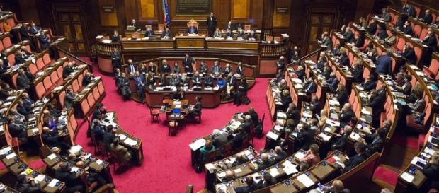 Amnistia e indulto 2016? In commissione Giustizia al Senato si temporeggia