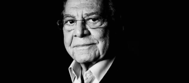 Aos 93 anos, morre Ivo Pitanguy, um dos maiores cirurgiões plásticos do mundo