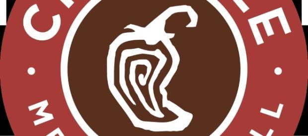 Chipotle Grill Logo: Wikimedia