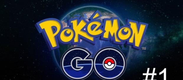 Pokemon Go, gran juego para divertirse