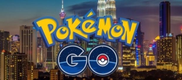 Pokémon on Flipboard | Legend of Zelda, Nintendo and Super Mario - flipboard.com