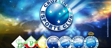 Cruzeiro enfrentará nesta segunda-feira (8) o Corinthians.