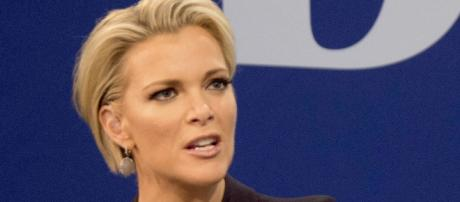 Megyn Kelly defends Melania Trump who is in the middle of a storm of accusations. Photo: Blasting News Library - POLITICO - politico.com
