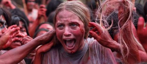 8 películas de cine gore que pocos se atreven a ver - Cultura ... - culturacolectiva.com
