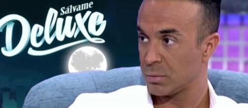 """El """"polideluxe"""" confirma que Luis Rollán ha pasado información ... - bekia.es"""
