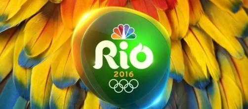 How to watch the 2016 Rio Olympic Games | NBC Olympics - nbcolympics.com