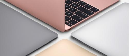 iMac, iPad, IPhone, tecnologia Apple