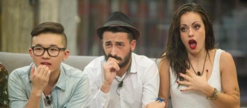 Las sorpresas podrían ser claves en la nueva edición de Gran Hermano - Telecinco