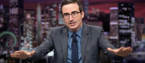 Season 2 Ep. 52 - September 27, 2015 | Last Week Tonight with John ... - hbo.com