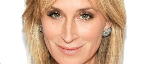 Sonja Morgan | Us Weekly - usmagazine.com