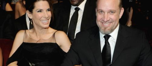 The messiest Hollywood divorces - etonline.com