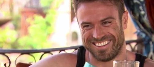Will 'Bachelorette' Bully Chad Johnson Redeem Himself On 'Bachelor ... - inquisitr.com