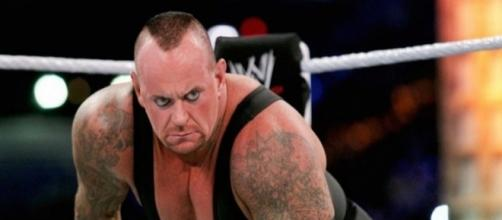 WWE Rumors: The Undertaker's Return Now Known - Shocking Possible ... - inquisitr.com