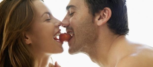Alimentos afrodisíacos que podem revolucionar sua vida sexual