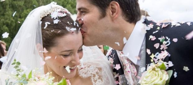 Aprenda os segredos para se ter um casamento feliz