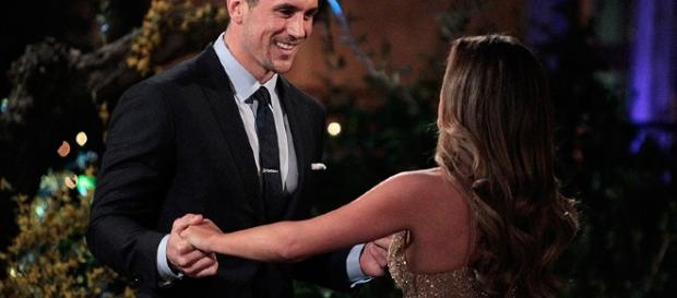 Bachelorette: Jordan Rodgers Accused of Cheating by Olivia Munn's ... - people.com