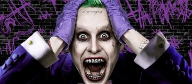 Box Office USA: Suicide Squad, 135 milioni e record di agosto.