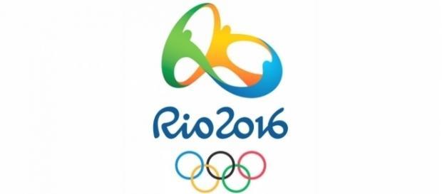 Brasil tem desempenho ruim nesta primeira semana de Jogos