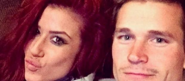 Chelsea Houska's Dad Randy Reacts to Her Engagement: See What He ... - usmagazine.com