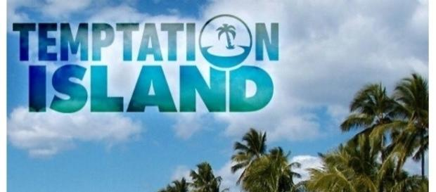 Gossip news Temptation Island 2016: la mamma piange spesso