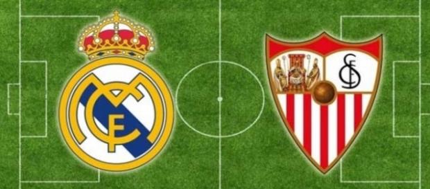 [image: livestreamfifa.com] Real Madrid vs Sevilla - Preview and Predictions - 9th August