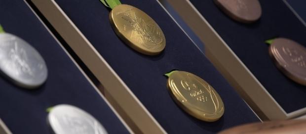JO Rio 2016: DEZASTRU la handbal, decepții la judo și tir. VICTORIE la tenis de masă