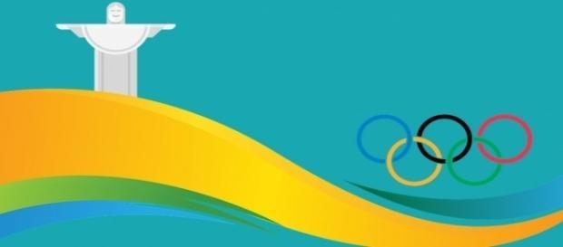 Las medallas de México en los JO