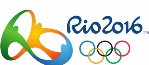 Olimpiadi 2016: quale sarà il medagliere italiano? - border-land.it