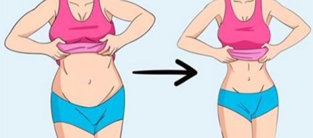 Sete dicas que ajudam a acelerar o metabolismo