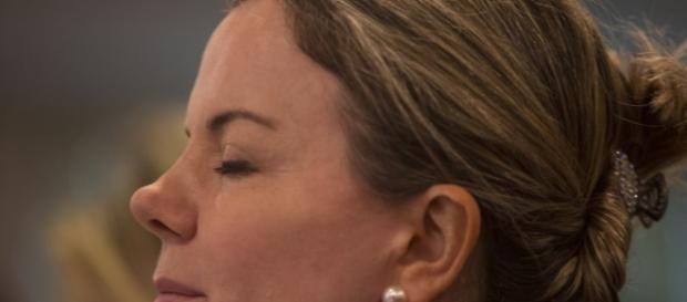 STF decide retirar investigação de Gleisi Hoffmann da Lava Jato ... - com.br